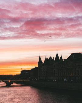 Paris, France | world | travel | france