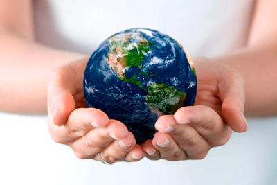 Environmental | Окружающая среда