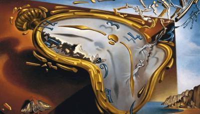 Сюрреализм | Surrealism