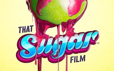 Фильм Сахар   Sugar Film
