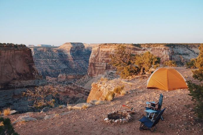 Utah, USA | world | state | travel