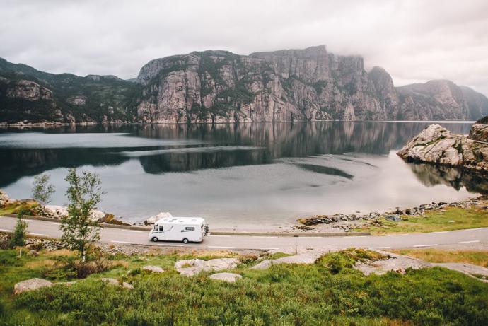 Норвегия | world | travel | norway