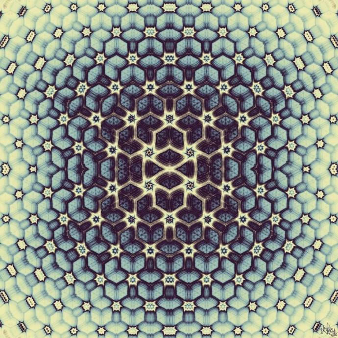  сакральная геометрия   sacred geometry pictures   art