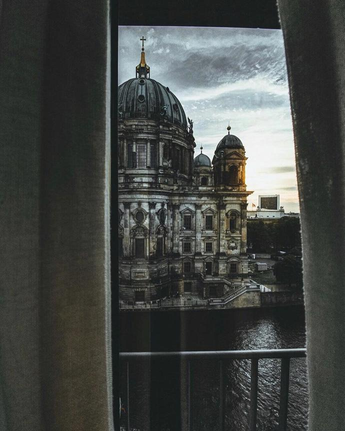 Berlin, Germany | world | travel | berlin