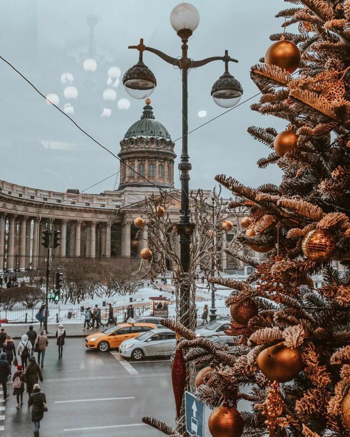 Sankt Petersburg   sankt petersburg   travel   russia