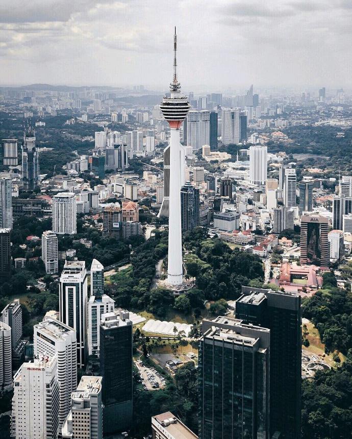 Kuala Lumpur, Malaysia 🇲🇾 | world | travel | kuala lumpur