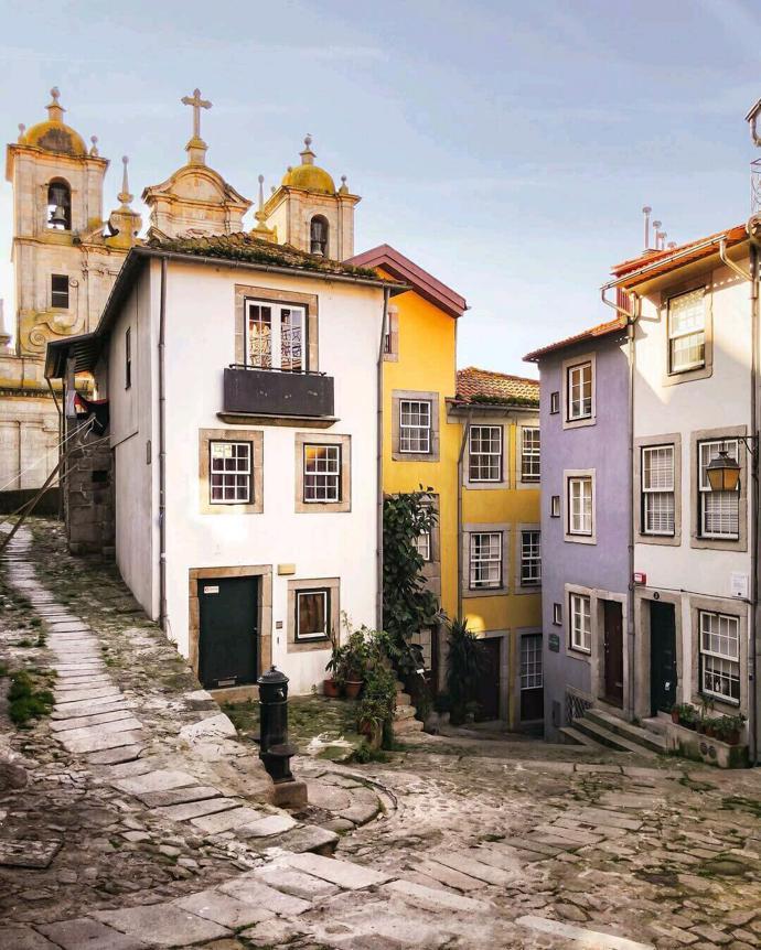 Porto, Portugal | world | travel | portugal