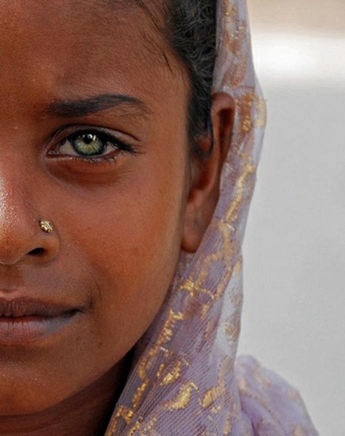 Agra, India | world | travel | agra