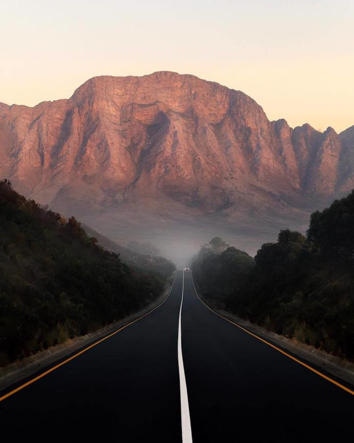 South Africa | world | travel | south africa
