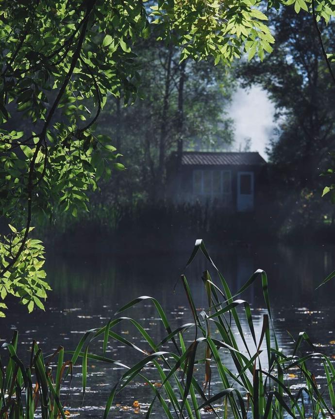 Suffolk, England | world | travel | suffolk