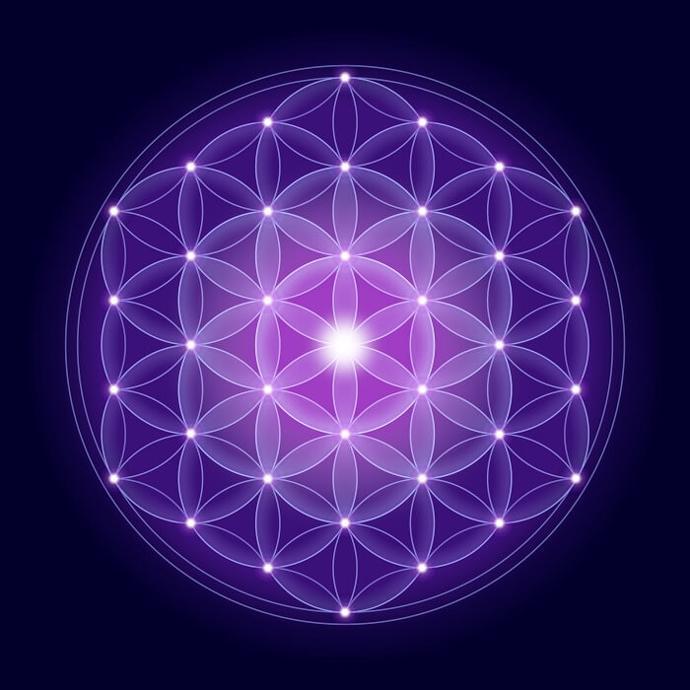   sacred geometry pictures   сакральная геометрия   sacred geometry