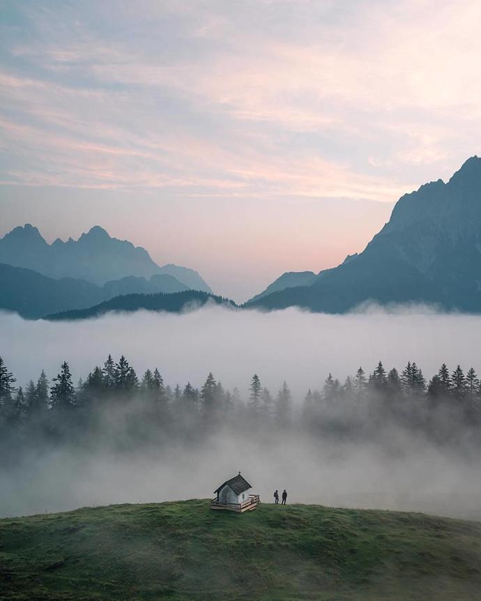 Austria | world | travel | austria