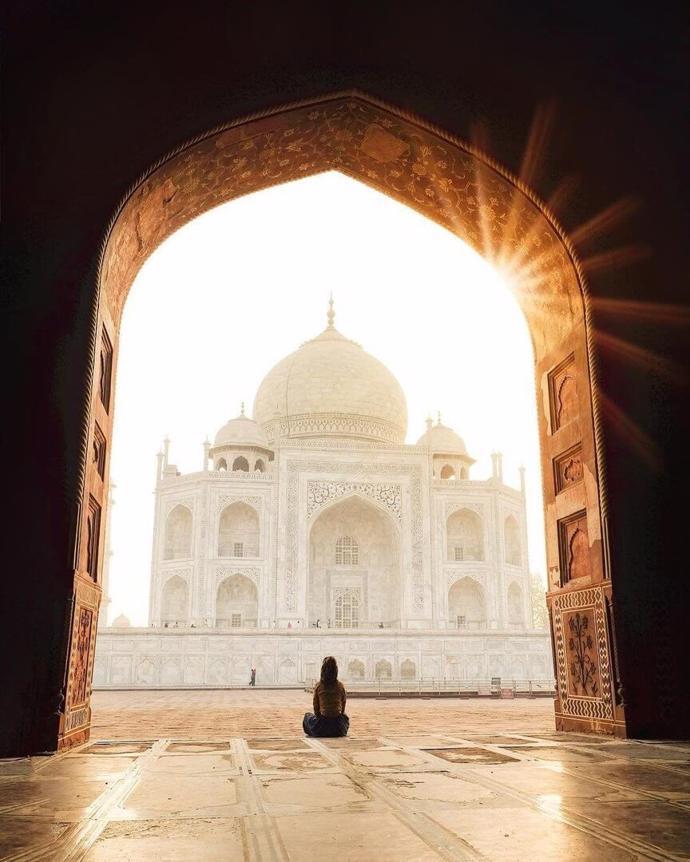 India | world | travel | insia
