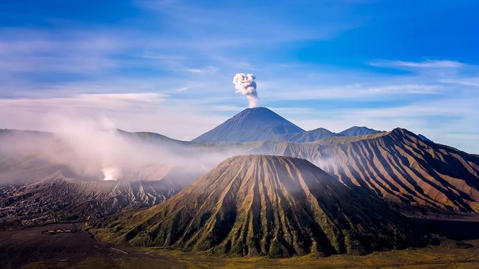 Indonesia | world | travel | indonesia