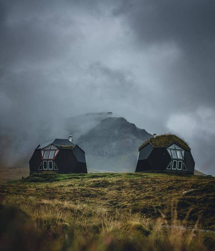 | travel | nature | mountains