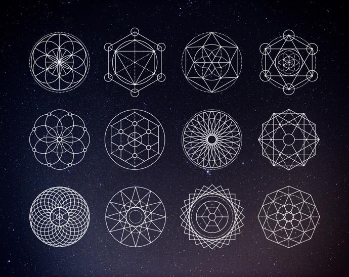   sacred geometry pictures   sacred geometry   сакральная геометрия