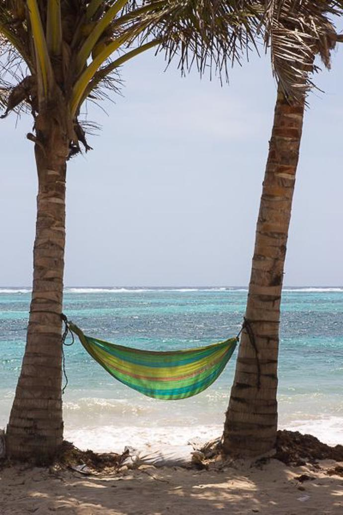 Nicaragua | world | travel | tourism