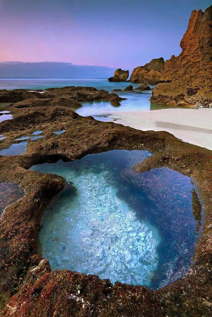 Uluwatu Bali Indonesia | world | travel | indonesia