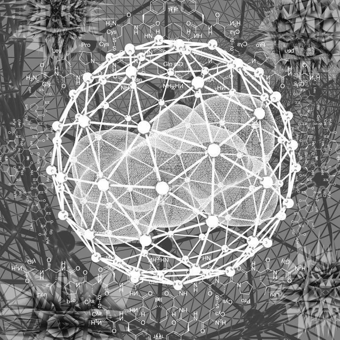   art   sacred geometry   сакральная геометрия
