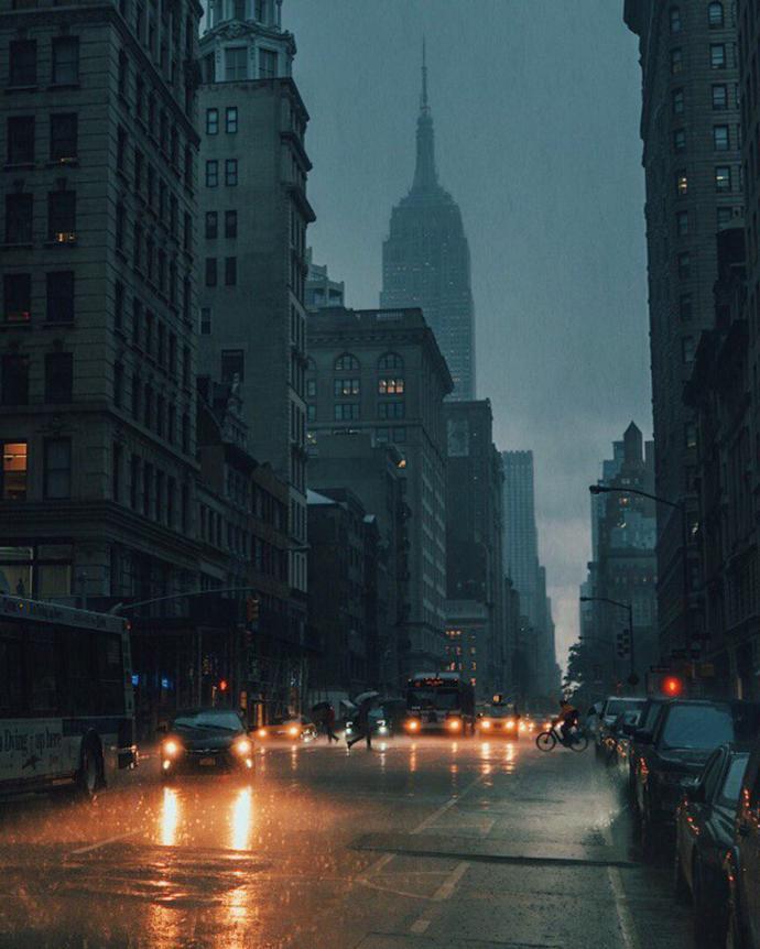 New York | united states | america | new york
