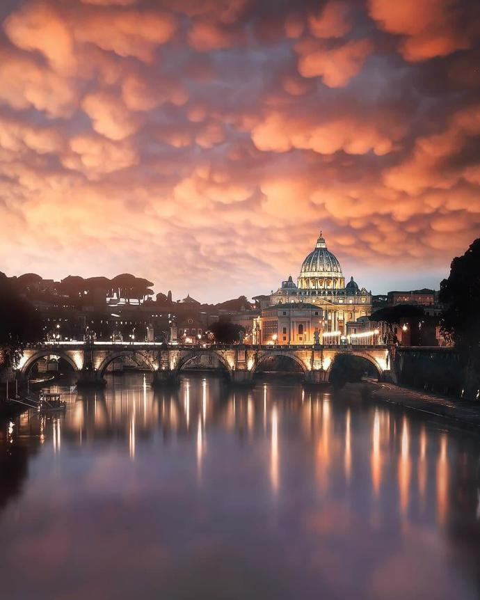 Rome, Italy | world | travel | italy