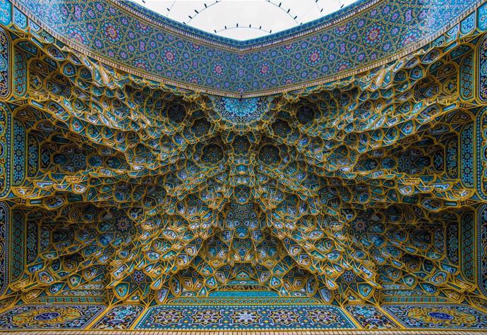   sacred geometry pictures   art   sacred geometry