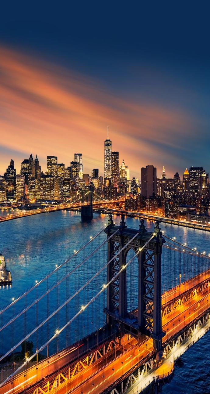 New York | world | travel | new york