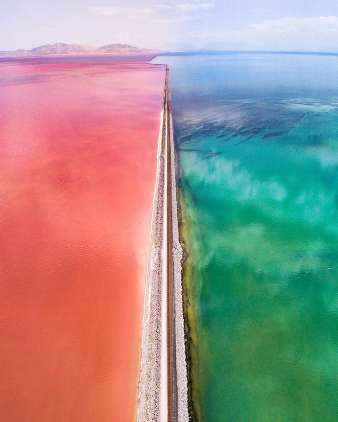 Salt Lake City, Utah | photos | salt lake city | utah