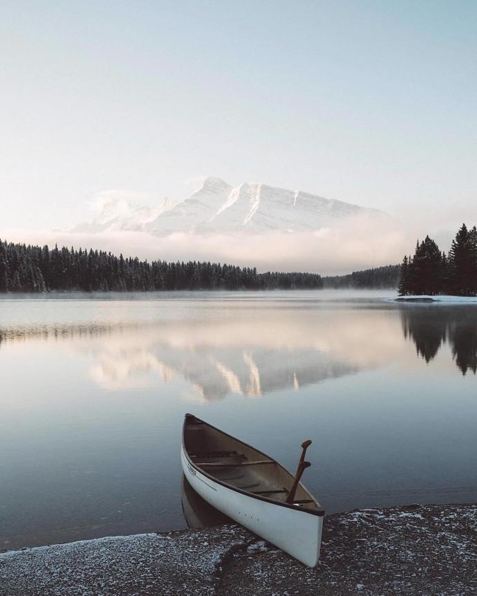 Alberta, Canada | world | travel | canada