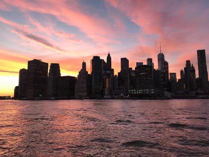 New York City | world | travel | new york city