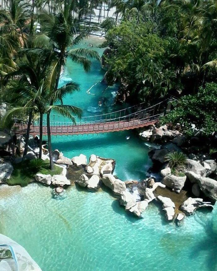 Acapulco, México   world   tracel   travel
