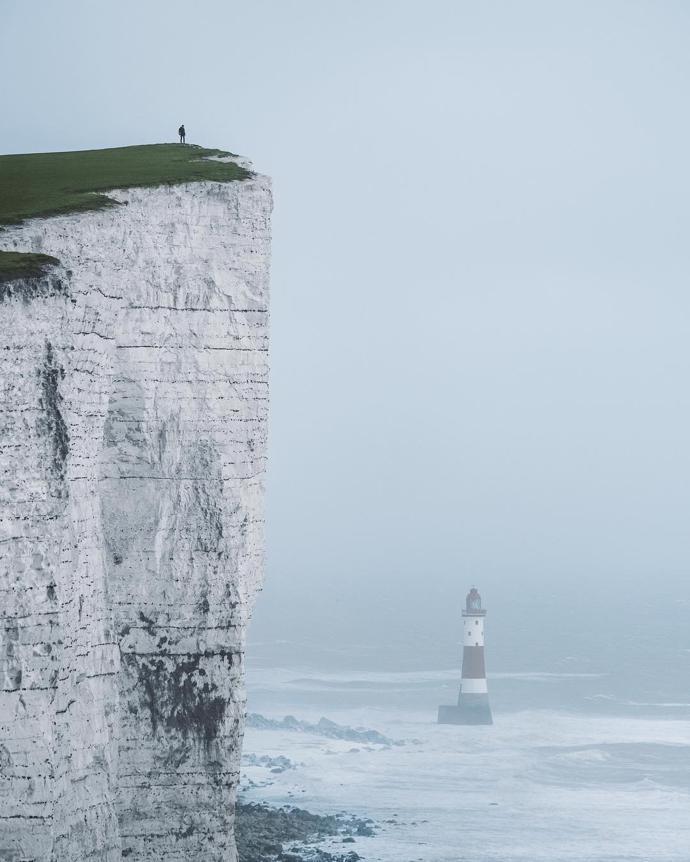 Jurassic Coast, England | world | travel | england