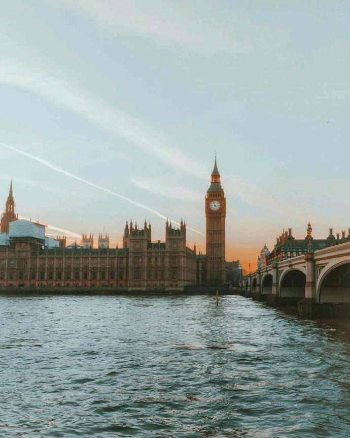 London, The UK | world | travel | london