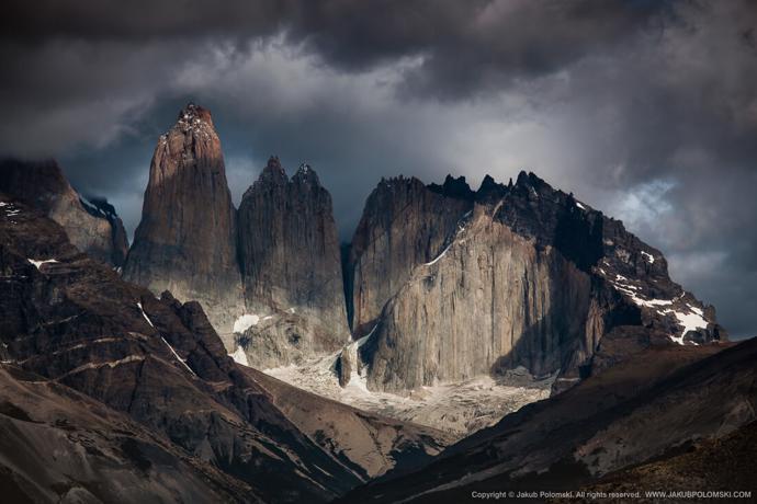 | travel | природа | chile