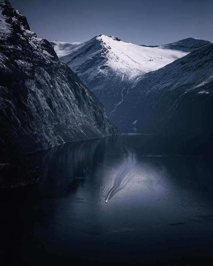 Geirangerfjord | world | travel | geirangerfjord
