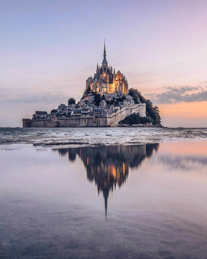 France   world   travel   france