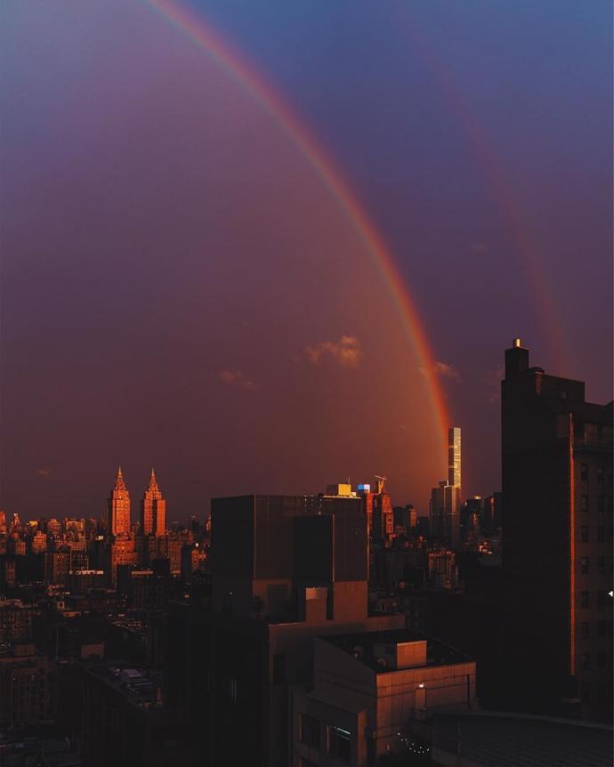 NYC | world | travel | new york city