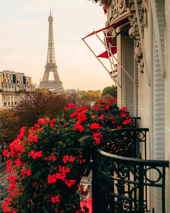 Paris, France | world | travel | paris