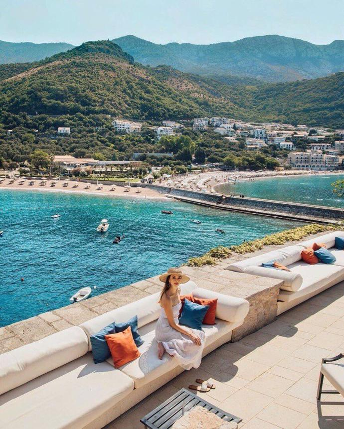 Italy I красота итальянских курортов | world | travel | italy