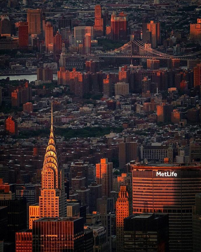 New York, USA | world | travel | usa