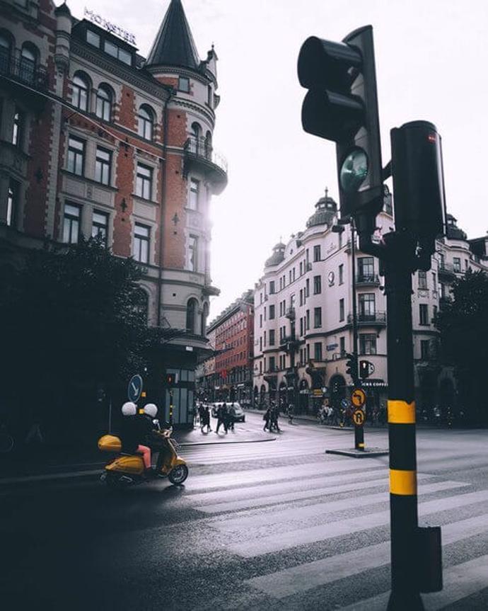 Stockholm, Sweden   world   travel   sweden