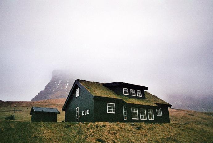 Iceland I Исландия | world | travel | iceland