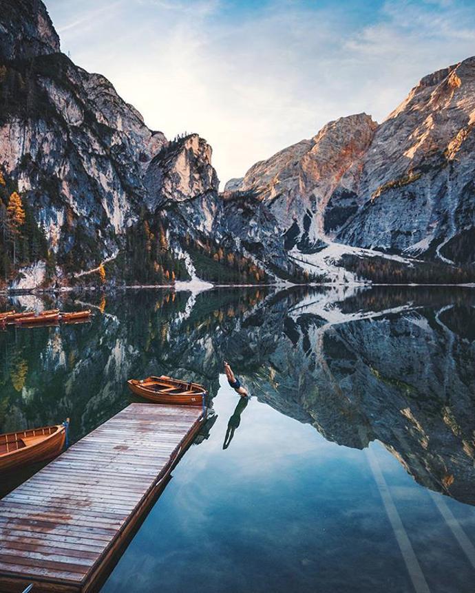 Италия | world | travel | italy