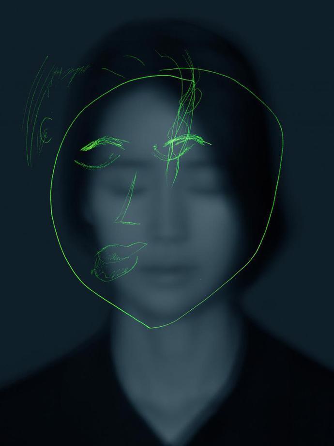 Kyungwoo Chun | art | photography | photo