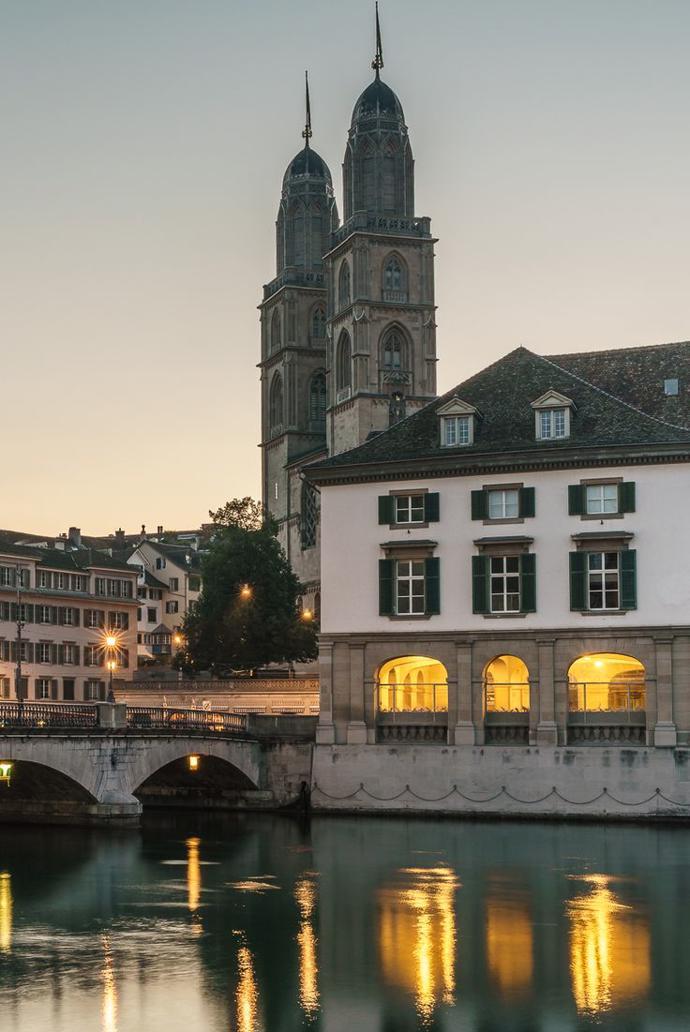 Zürich   world   travel   zürich
