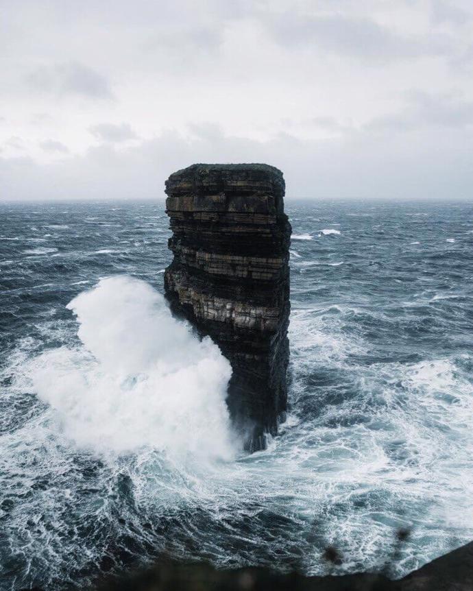 Ireland   world   travel   ireland