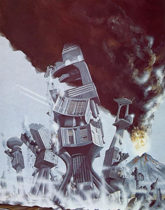 Retro futurism | retro futurism | retro future | futurism