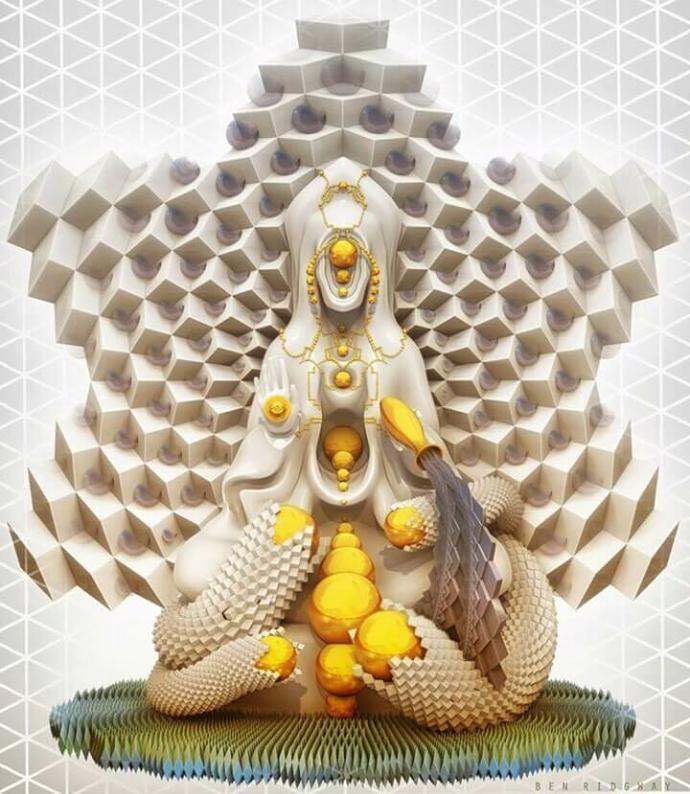   art   sacred geometry pictures   sacred geometry