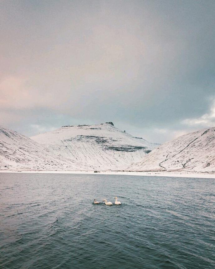 Faroe Islands | world | travel | faroe islands