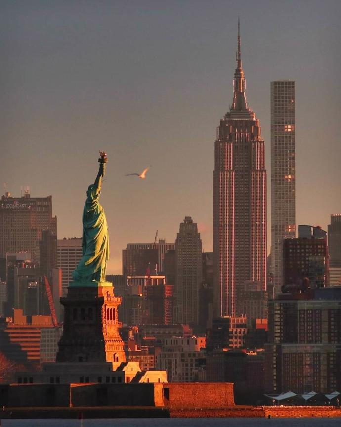 New York City | world | travel | united states of america